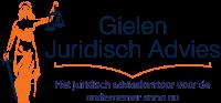 GJA | Juridsch advieskantoor