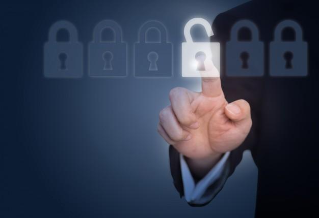 Privacy anno 2018, wat gaat er veranderen?