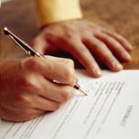 Het belang van een opzegtermijn in een overeenkomst van opdracht