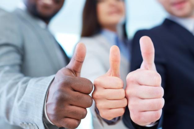 De nieuwe KOR: kleine ondernemingsregeling