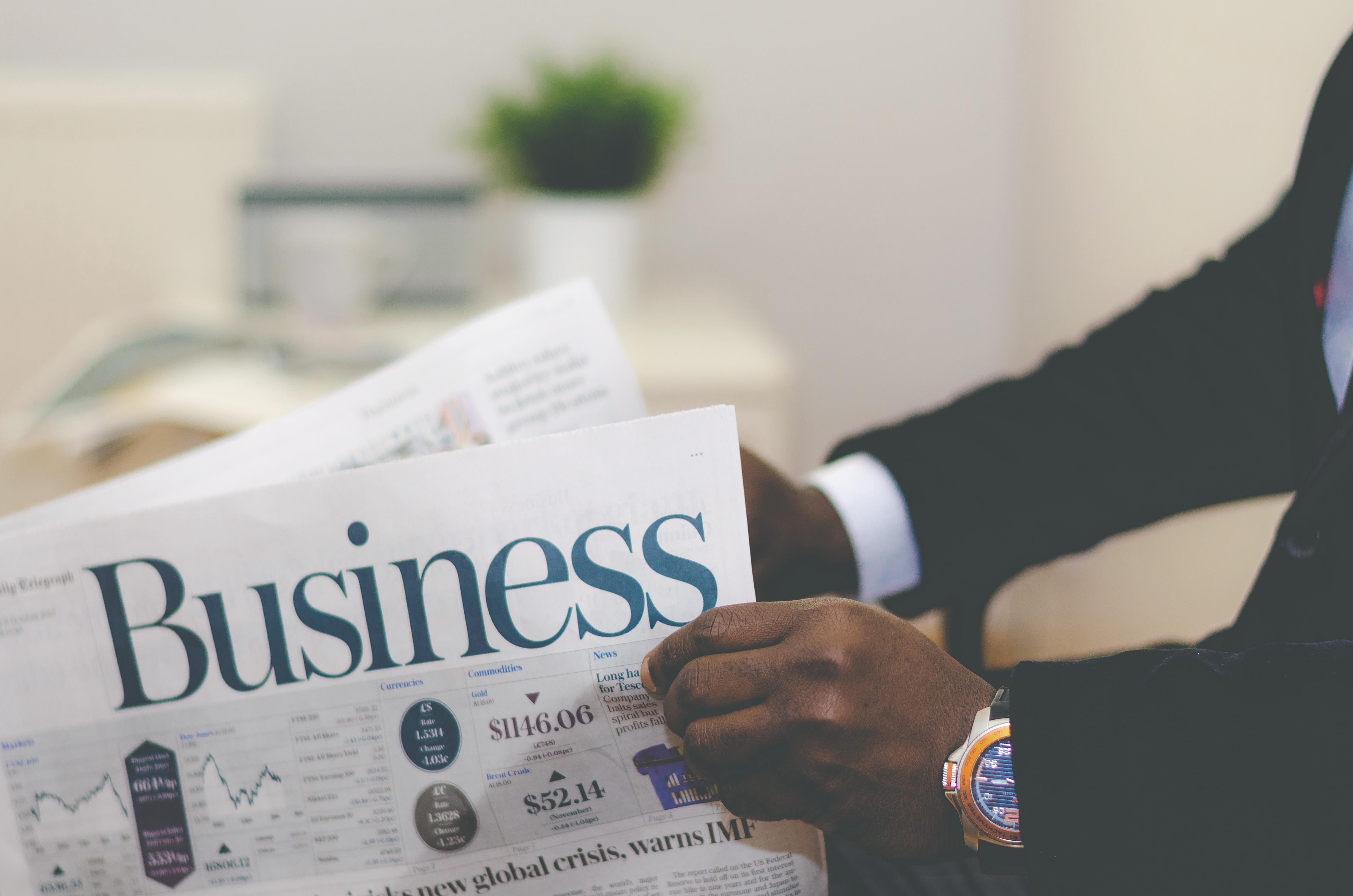 Nieuw kabinet en de gevolgen voor ondernemers